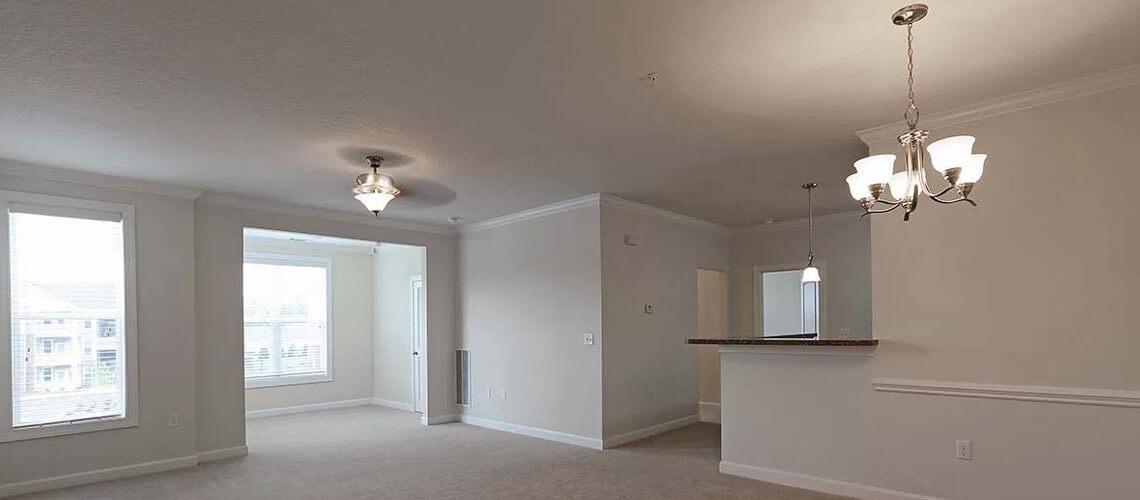 Seasons at Cane Creek Apartments - Apartment HVAC Service