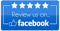 Review Airo Mechanical on Facebook